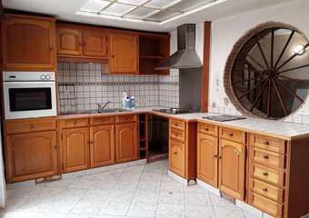 Vente Maison 5 pièces 84m² STEENVOORDE - Photo 1