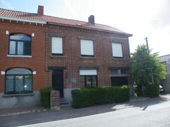 Vente Maison 6 pièces 130m² Steenvoorde (59114) - photo