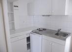 Location Appartement 2 pièces 30m² Wormhout (59470) - Photo 2