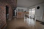 Vente Maison 5 pièces 200m² Rubrouck (59285) - Photo 1