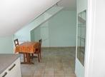 Location Appartement 1 pièce 20m² Hazebrouck (59190) - Photo 3