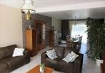Vente Maison 7 pièces 134m² Cassel (59670) - Photo 3