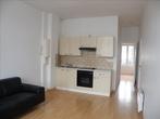 Vente Appartement 2 pièces 32m² Hazebrouck (59190) - Photo 2