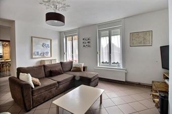 Vente Maison 6 pièces 167m² Hazebrouck (59190) - Photo 1