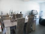 Location Maison 4 pièces 90m² Wormhout (59470) - Photo 2