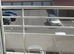 Location Appartement 1 pièce 30m² Wormhout (59470) - Photo 4