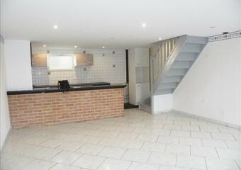 Vente Maison 3 pièces 60m² Steenvoorde (59114) - Photo 1