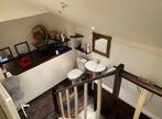 Vente Maison 250m² Wormhout - Photo 4