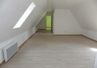 Location Appartement 4 pièces 40m² Bollezeele (59470) - photo