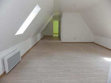 Location Appartement 4 pièces 40m² Bollezeele (59470) - photo