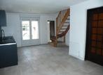 Location Appartement 4 pièces 55m² Wylder (59380) - Photo 2