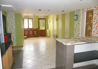 Location Appartement 6 pièces 98m² Steenvoorde (59114) - Photo 1