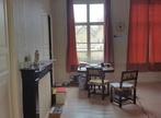 Vente Maison 5 pièces 300m² Bergues - Photo 6