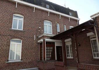 Vente Maison 8 pièces Eecke (59114) - Photo 1