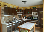 Vente Maison 8 pièces 126m² WORMHOUT - Photo 2