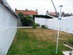 Vente Maison 6 pièces 80m² Steenvoorde (59114) - Photo 5