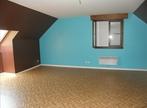 Vente Maison 7 pièces 190m² Wormhout - Photo 8