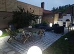 Vente Maison 250m² Wormhout - Photo 8