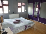 Vente Maison 5 pièces 100m² Wormhout (59470) - Photo 4