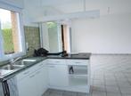 Vente Maison 9 pièces 132m² Wormhout - Photo 3