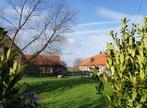 Vente Maison 8 pièces 160m² Boeschepe - Photo 1