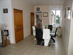Location Maison 5 pièces 72m² Godewaersvelde (59270) - Photo 2