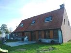 Vente Maison 5 pièces 100m² Steenvoorde (59114) - Photo 5