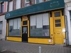 Vente Immeuble Dunkerque - Photo 1