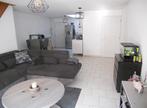 Location Appartement 2 pièces 55m² Wormhout (59470) - Photo 3