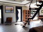 Vente Maison 7 pièces 150m² STEENVOORDE - Photo 3