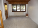 Location Maison 5 pièces 80m² Wormhout (59470) - Photo 1