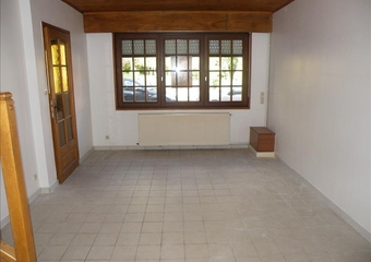 Location Maison 5 pièces 80m² Wormhout (59470) - photo