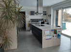 Vente Maison 7 pièces 143m² WORMHOUT - Photo 4