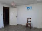 Vente Maison 9 pièces 125m² WORMHOUT - Photo 6