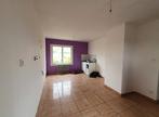 Vente Maison 4 pièces 140m² WORMHOUT - Photo 4