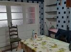 Vente Maison 9 pièces 125m² WORMHOUT - Photo 2