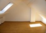 Location Maison 3 pièces 58m² Wormhout (59470) - Photo 5