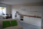 Location Appartement 2 pièces 46m² Houtkerque (59470) - Photo 1