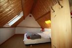 Vente Maison Tardinghen (62179) - Photo 3