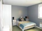 Location Appartement 2 pièces 46m² Houtkerque (59470) - Photo 4