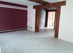 Vente Maison 5 pièces 84m² STEENVOORDE - Photo 3