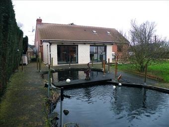 Vente Maison 5 pièces 120m² Cassel (59670) - Photo 1