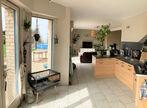 Vente Maison 8 pièces 140m² STEENVOORDE - Photo 6