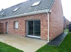 Location Maison 4 pièces 90m² Wormhout (59470) - Photo 1