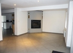 Vente Maison 6 pièces 117m² Steenvoorde (59114) - Photo 2