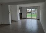 Vente Maison 6 pièces 80m² Bambecque - Photo 2