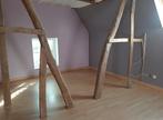 Vente Maison 4 pièces 140m² WORMHOUT - Photo 3