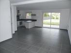 Location Maison 4 pièces 90m² Esquelbecq (59470) - Photo 2