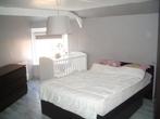 Vente Maison 120m² Wormhout (59470) - Photo 5