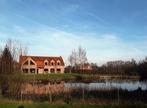 Vente Maison Berthen - Photo 2